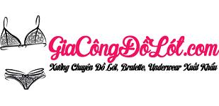 LOGO GIA CONG DO LOT 150PX