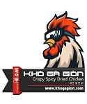 logo khogagion