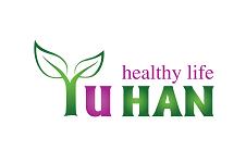 logo-yuhan