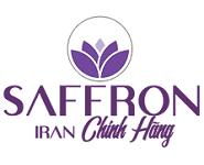 saffron iran chinh hang height 150px